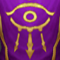 Dalaran Tabard
