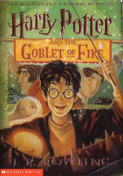 http://images3.wikia.nocookie.net/__cb20070328184802/harrypotter/images/d/d9/Goblet_fire_cover.jpg