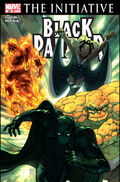 Black Panther Vol 4 26