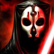 Star Wars-Darth Nihilus-1-