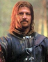 Boromir