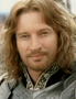 Faramir