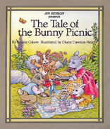 Bunnypicnic0001