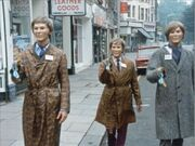 Autons3
