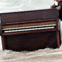 Mini-piano.jpg