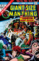 Giant-Size Man-Thing Vol 1 2.jpg