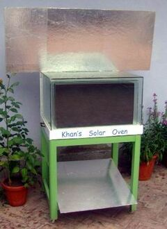 Solar-cooker-design-khans