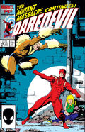 Daredevil Vol 1 238