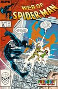 Web of Spider-Man 036