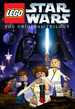Legostarwars2