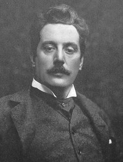 Puccini2.jpg