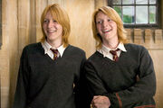 Fred and George.jpg
