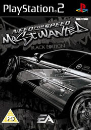 Need-for-speed-most-wanted-black-edition