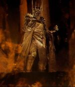 Sauronringpic1