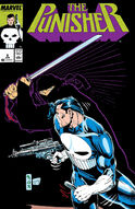 Punisher vol2 009