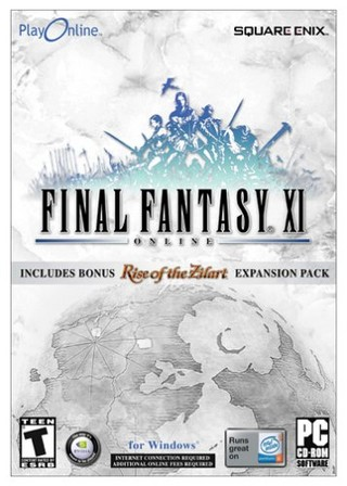 Ffxi_box_art.jpg