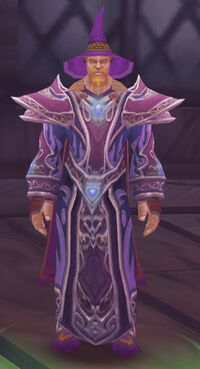 Archmage-Vargoth