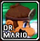 SSBMIconDoc