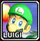 SSBMIconLuigi