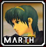 SSBMIconMarth