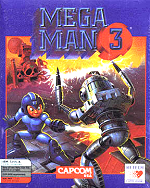 [Shity Games] Megaman sur PC Mm3_box