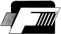 FastFlesh Medpac logo