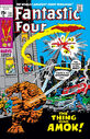 Fantastic Four Vol 1 111.jpg