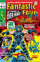 Fantastic Four Vol 1 113.jpg