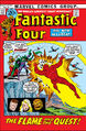 Fantastic Four Vol 1 117.jpg