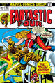 Fantastic Four Vol 1 133.jpg