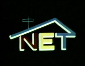 NETlogo