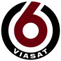 TV6 logo.png