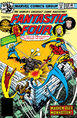 Fantastic Four Vol 1 202.jpg
