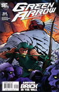 Green Arrow v.3 64