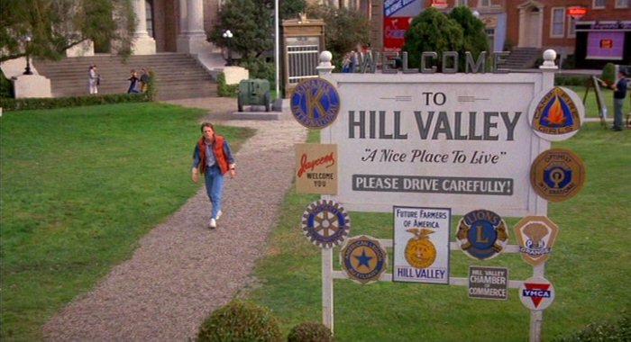 Welcometohillvalley.jpg
