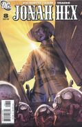 Jonah Hex v.2 8