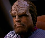 Worf2
