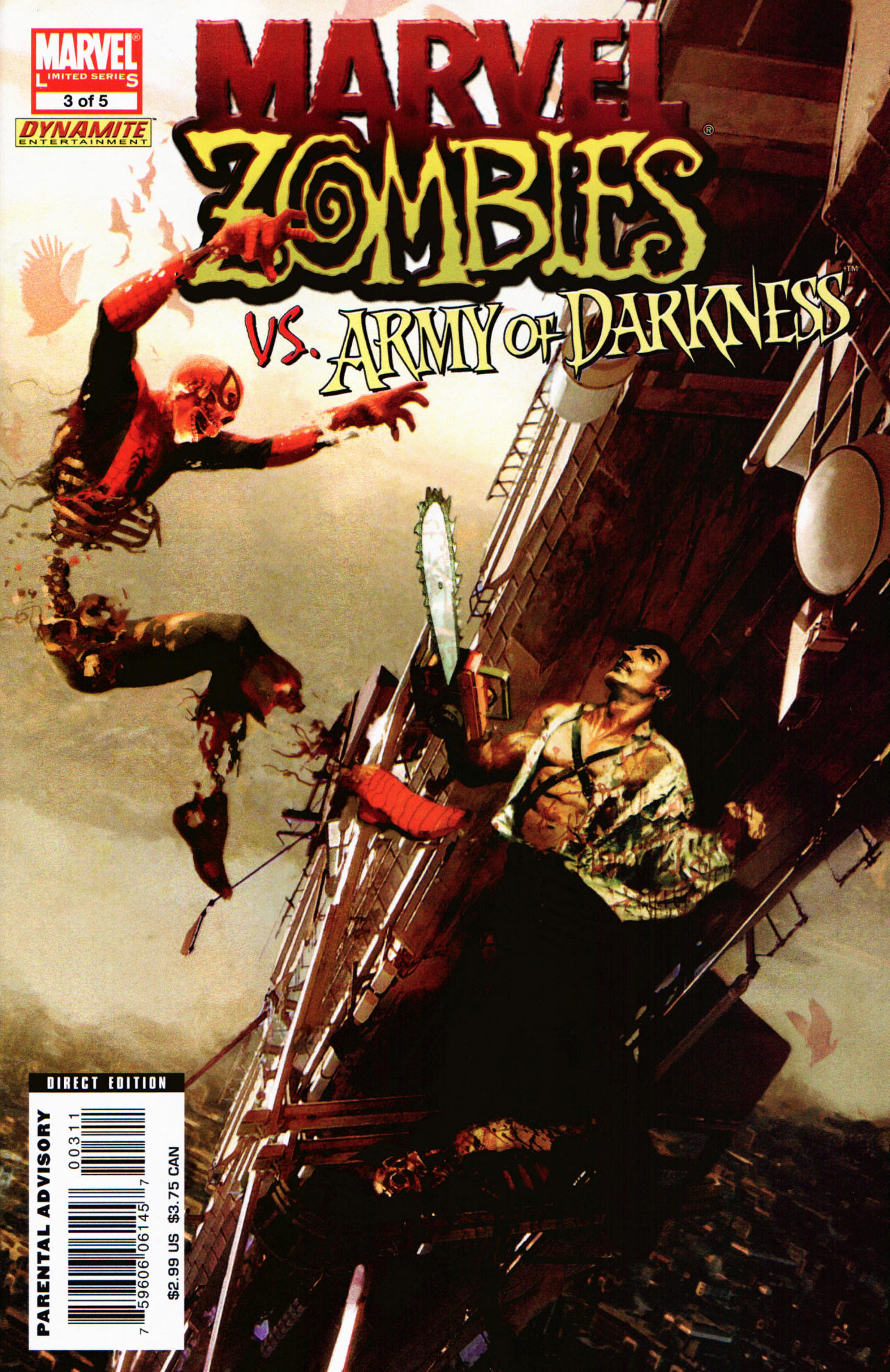 http://images3.wikia.nocookie.net/__cb20070622131130/marveldatabase/images/4/40/Marvel_Zombies_Vs._Army_of_Darkness_Vol_1_3.jpg