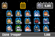 200px-Lego Star Wars GBA - characters