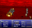 Ff6exploder