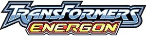 Energonlogo
