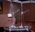 Sailing ship model.jpg