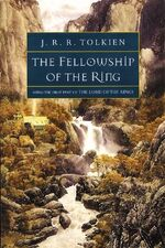 Fellowship-cover