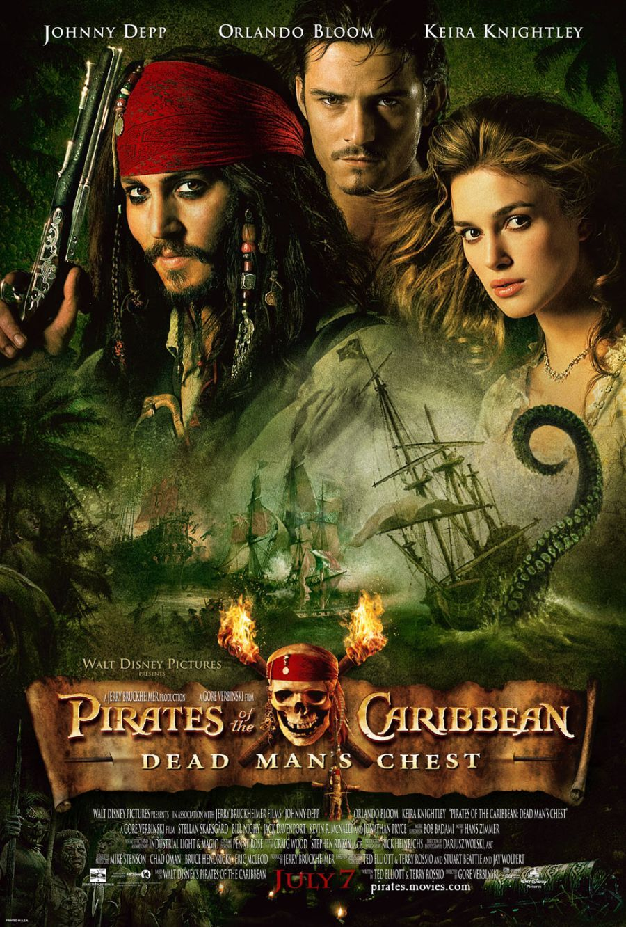 http://images3.wikia.nocookie.net/__cb20070710191319/piratesonline/images/2/2d/Pirates_of_the_caribbean_2_poster_b.jpg