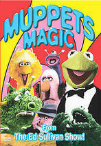 Muppetsmagic-reissue