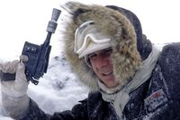HanBlasterHoth