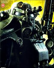 http://images3.wikia.nocookie.net/__cb20070717145847/fallout/images/thumb/9/9c/PC_Gamer_PA.jpg/180px-PC_Gamer_PA.jpg