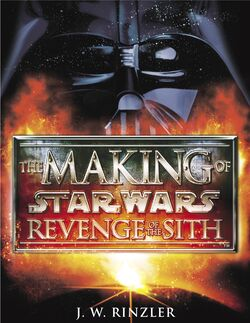 Making of rots