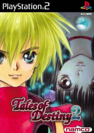 Vos derniers achats ToD2_PS2_%28NTSC-J%29_game_cover