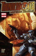 Thunderbolts desperatemeasures 1